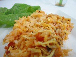 arroz de forno simples (1)
