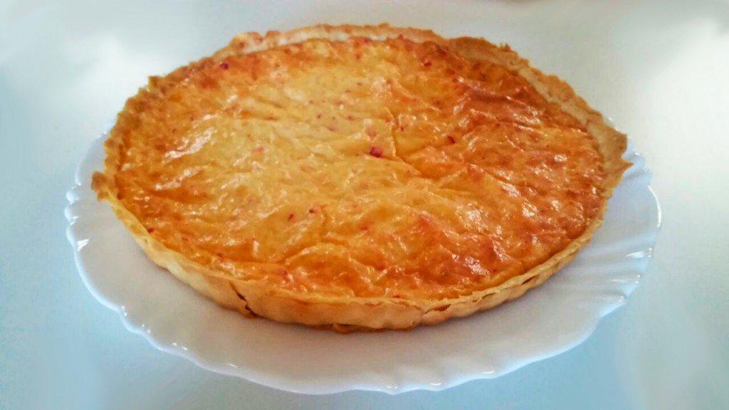 quiche-de-4-queijos